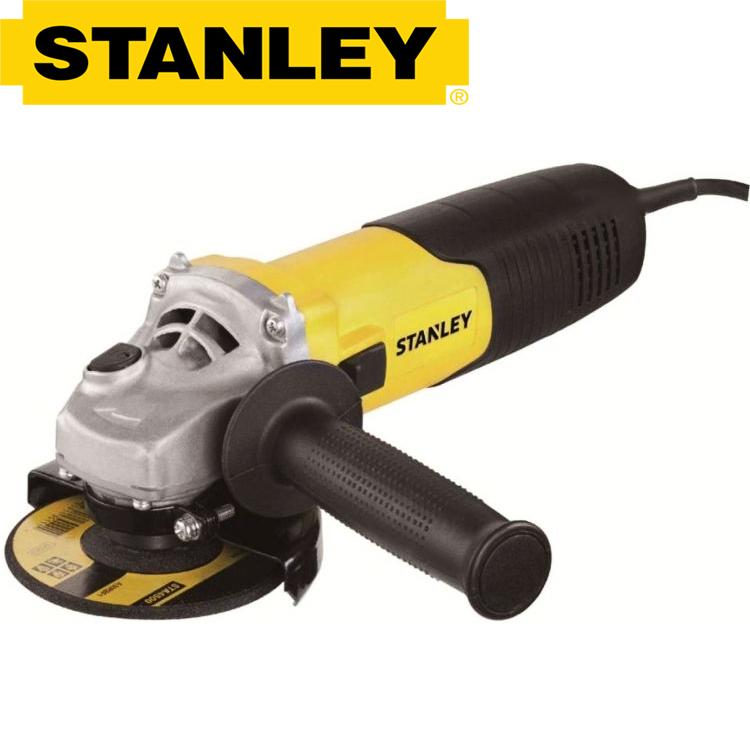 Máy mài Stanley STGS 6100 (100mm)