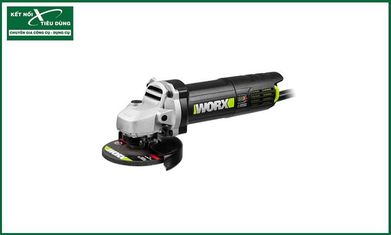 may-mai-goc-720w-100mm-worx-green-wu800s-1