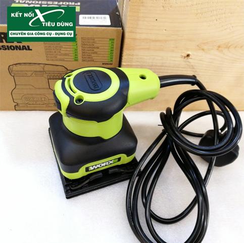 may-cha-nham-rung-240w-worx-green-wu646-2