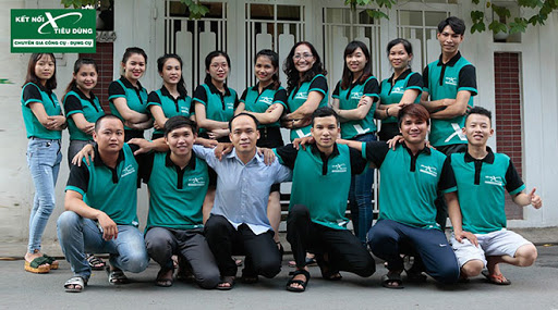 Lựa chọn đại lý Bosch chính hãng tại thành phố Hồ Chính Minh - Kết Nối Tiêu Dùng có dịch vụ hậu mãi, chính sách bảo hành tuyệt vời