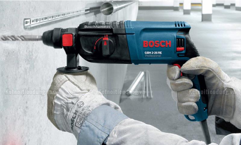 Lựa chọn đại lý Bosch chính hãng tại thành phố Hồ Chí Minh - lựa chọn đại lý Bosch chính hãng tại thành phố Hồ Chí Minh