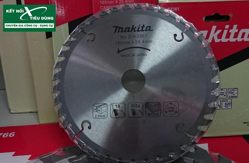 3 Mẫu máy cắt sắt Makita dưới 4 triệu bán chạy nhất tại Kết Nối Tiêu Dùng