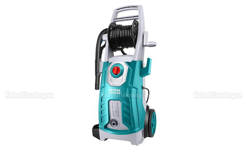 Nên mua máy rửa xe gia đình loại nào tốt? Tư vấn chọn mua máy rửa xe 2021 - máy rửa xe Trung Quốc